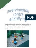 Introduccion Trabajo Bullying