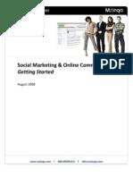 Mzingawp Social Media Marketers