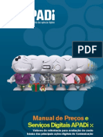 Http Www.manualdeservicosdigitais.com.Br Download Manual de Precos e Servicos Digitais Apadi