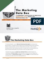 Marketing Charts the Marketing Data Box