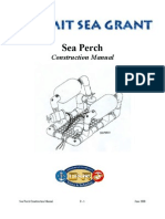 SeaPerch_Manual_June2008