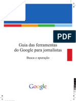 Google Gui a Para Journalist As FINAL