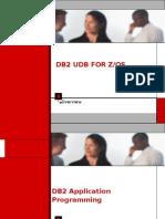 DB2103