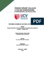 Resumen-hans Pier Jara Iglesias