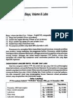 Bab6-Hubungan Biaya Volume Dan Laba