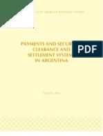Report Argentina