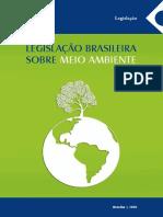 Legislacao Meio Ambiente 3ed