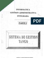 Tango Gestion 1