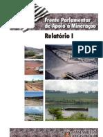 RelFinalFrenteParlaMineracao