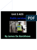 Presentation1 (6)