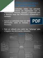 mapeamentodeprocessosparaosistemadegestointegradaii-090607202330-phpapp01