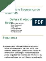 Defesa&Ataque