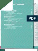 Pages de Activités pour le CECR - Niveau B2 - CE