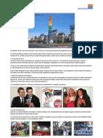 Buenos Aires Ciudad Gay Friendly www.ba-h.com.ar