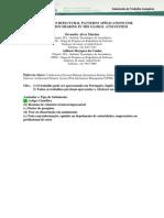 SITRAER2010-OsvandreAMartins AdilsonMCunha v1.0