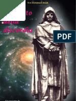 L'Oggetto Della Discordia (Racconto - Free eBook)