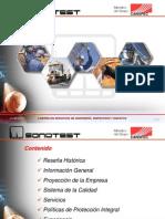 Presentación_Sonotest_2006_REV.1