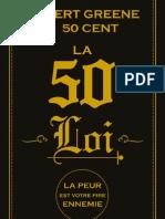 La50eloi Extrait Fm