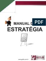 Advogado SA Estratégia