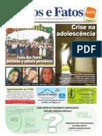 Edição 751 11-11-11