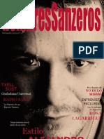 revista hombressanzeros