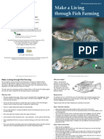009 Make Money With Fish Farming A4