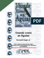 Kenneth Hagin Jr. - Voando Como as Aguias (1)