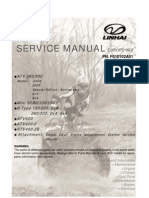 ATV +Service+Manual[1]
