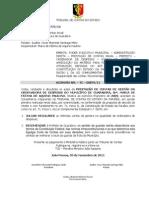 05775_10_Citacao_Postal_moliveira_APL-TC.pdf