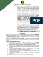 Proc_05707_10_imaculadapmpc0570710.doc.pdf