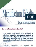 Curso Lean Manufacturing Tec an (1)