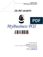 MYBUSINESSPOSManualdelUsuariov2006Delta