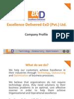 ExD Company Profile_24