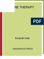 BOOK Gene Therapy