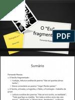 FP_eu_frag