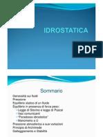 idrostatica_2011