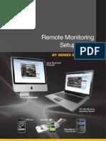 QT Remote Monitoring_web