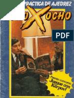 Ocho x Ocho 002