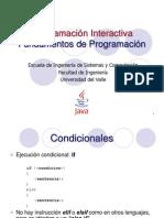 2.Fundamentos_de_Programacion