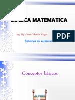 sistemas_de_numeracion