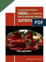 Industria Extrativa Transicao Sustentavel