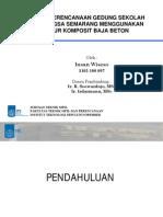 ITS Undergraduate 10029 Presentation
