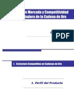 Cadenas_de_Oro