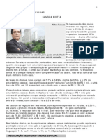 aprenda_negociar_dividas