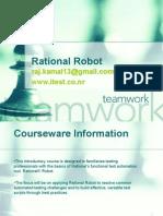 rational-robot-1203209116826127-2