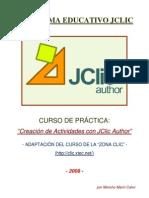 jclic-authortutorial-1