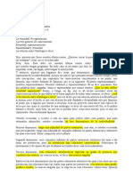 Curso Spinoza > Clases D > 17-03-81