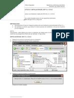 Practica 01 Instalar Dev c++