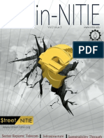 In Fin NITIE Vol2 Issue3