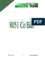 giaotrinh8051